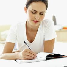 united kingdom essay   essayspecialty dissertation uk improves your trusty grades overall and skills grade point average united kingdom essay