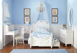picture of disney princess white 5 pc twin poster bedroom from disney princess furniture amazing white kids poster bedroom furniture