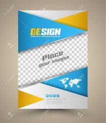 book cover design template wordpress theme and templates web template design software portfolio book