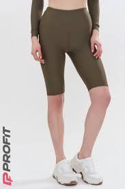 Спортивные женские <b>шорты для фитнеса</b> - купить шортики для ...