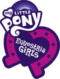 <b>Equestria Girls</b> — Куклопедия