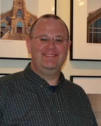 Pastor Kevin Bowers has represented his church, Bethany Presbyterian Church, ... - 2013-02-20-lum-board-meeting-004-2