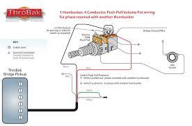 push pull phase wiring phase reversal wiring diagram