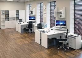 Мебель <b>Riva</b>, офисная мебель для сотрудников Рива ...