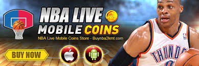 """nba live mobile coins""的图片搜索结果"