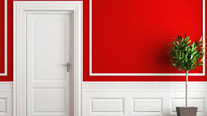 syracuse ny painters interior painters exterior house painting house painting