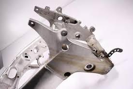 Used <b>Suzuki</b> Sport <b>97 00</b> GSXR600 750 Parts | SCCS