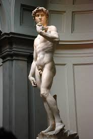 michelangelo s david essay  michelangelo s david essay