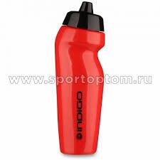 Бутылка для воды <b>INDIGO</b> KERET   Спортоптом   Продажа ...