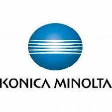 <b>Фотобарабан Konica Minolta DR-512</b> Y/M/C (A2XN0TD) купить ...