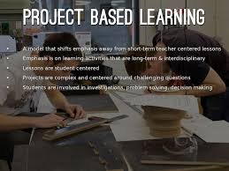 information processing systems by bdm project based learning