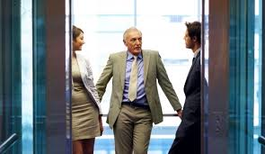 perfecting your elevator pitch for your small business saxons blog elevator pitch man team