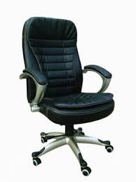 normal office chairs httplanewstalkcombuying elegant buying an office chair