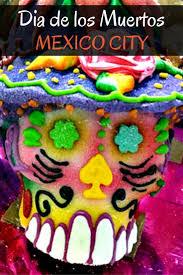 best images about dia de los muertos sugar skull dia de los muertos city a photo essay