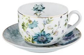 <b>Lefard Чайная пара Весна</b> 300 мл — купить по выгодной цене на ...