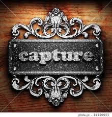「capture word」の画像検索結果