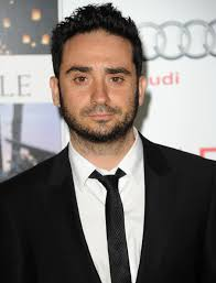 Director Juan Antonio Bayona arrives at the special screening of 'The Impossible' during the 2012 AFI Fest ... - Juan%2BAntonio%2BBayona%2BAFI%2BFEST%2B2012%2BPresented%2BihanlPtINkEl