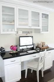 Kitchenoffice2  C