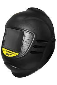 Защитный лицевой щиток <b>сварщика НН10</b>-С-5 (11) Premier ...