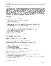 sample resume for nursing internship professional resume cover sample resume for nursing internship resumes for nursing students salisbury university sample resume of software developer