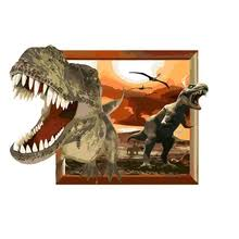 Buy <b>3d dinosaur</b> picture and get free shipping on AliExpress.com