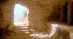 Resultado de imagem para Pascoa do senhor