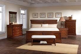 broyhill bedroom furniture bed room furniture images