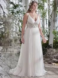 26 Best <b>Dora Grace</b> Plus Size Gowns in Store images | Bridal gowns ...