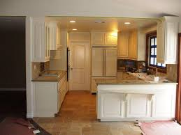 Lowes Custom Kitchen Cabinets Kitchen Lowes Kitchen Planner For Your Home Design Ideas
