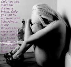 globporlocen: really sad love quotes that make you cry