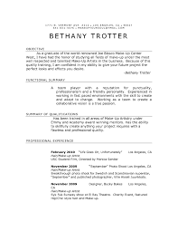 examples of resumes very good resume social work personal 79 breathtaking good resume layout examples of resumes