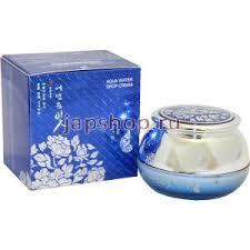 , 613613 Ye Dam Yun Bit Глубоко <b>увлажняющий крем</b> для лица на ...