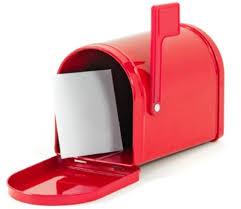 Bilderesultat for mail