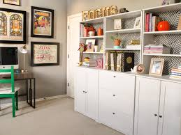 tags home offices living spaces catch office space organized