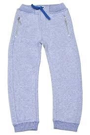 <b>Спортивные брюки Kenzo</b> от 2950 р., купить со скидкой на utro.ru