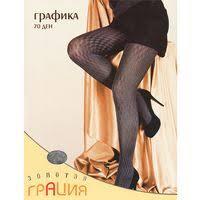 Женская одежда Золотая Грация купить, сравнить цены в Санкт ...