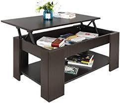 <b>Coffee Tables</b> | Amazon.com