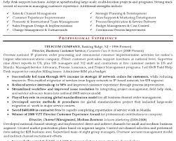 breakupus remarkable examples of resumes leclasseurcom breakupus glamorous resume sample senior s executive resume careerresumes charming resume sample senior s executive