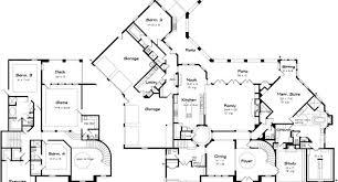 best house plans ever   Illinois criminaldefense comBest House Plans Pictures
