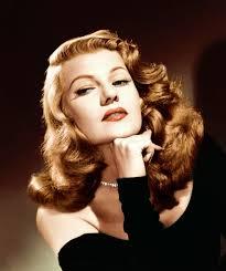 Rita Hayworth-Annex - Annex%2520-%2520Hayworth,%2520Rita%2520(Gilda)_07C