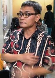 ... KPK turut pula memanggil mantan Direktur DPB1 BI, Zainal Abidin. Zainal ... - 2013111Johan%2520Budi-Jose