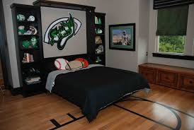 awesome great cool bedroom designs for guys with white wooden charming ideas brown finished storage floor amazing bedroom awesome black wooden