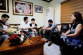 「安倍首相 フィリピン ドゥテルテ大統領」の画像検索結果