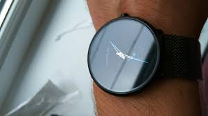 <b>CRRJU Mens Watches</b> Top Brand Luxury / CRRJU часы для ...
