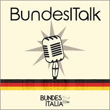 BundesITalk