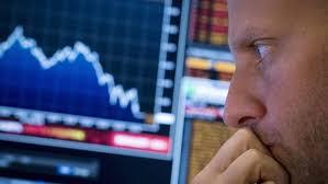 Resultado de imagen para ¿Otra crisis financiera?