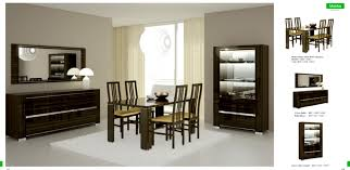 Dining Room Tables Contemporary Modern Dining Room Sets For House Comicink Net Rooms Table