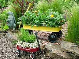 Image result for creative gardening