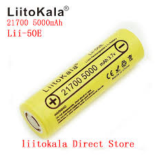 <b>liitokala</b> Direct Store - Amazing prodcuts with exclusive discounts on ...