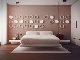 bedroom ideas couples: bedroom design bedroom ideas for new couples glubdubs